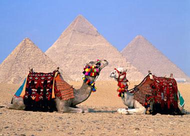 صور موضوع تعبير عن السياحة فى مصر