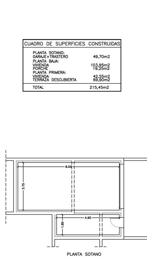 بالصور تصاميم منازل صغيرة المساحة 14988 10