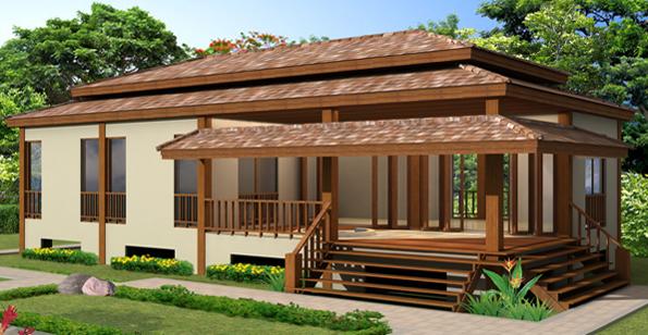 بالصور تصاميم منازل صغيرة المساحة 14988 11