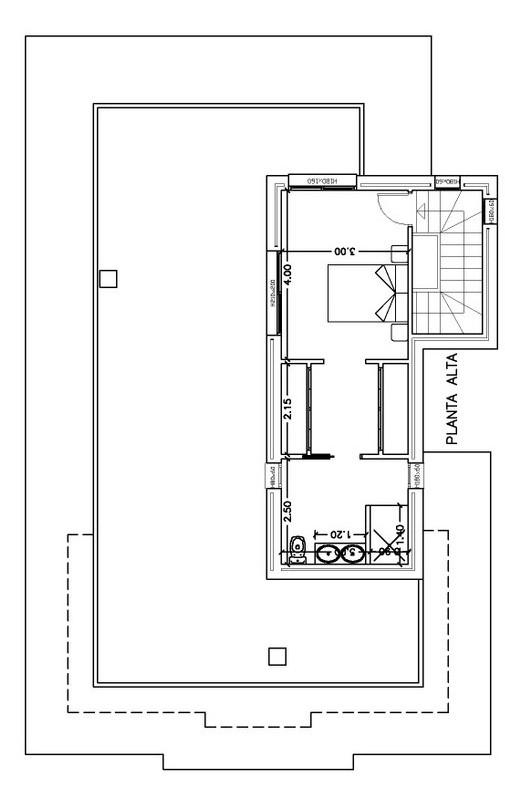 بالصور تصاميم منازل صغيرة المساحة 14988 8