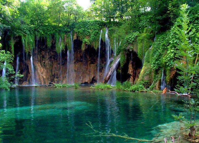 صور اجمل منظر طبيعي في تركيا