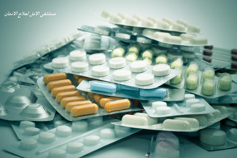صور ادوية تساعدعلى النوم بالصيليات المصرية