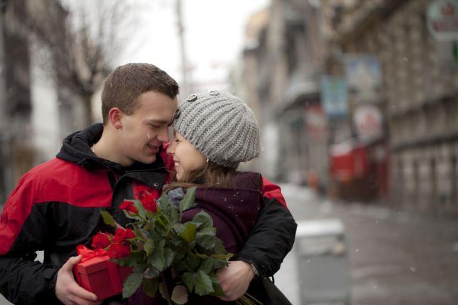 صور صور لمصالحة مع الحبيب