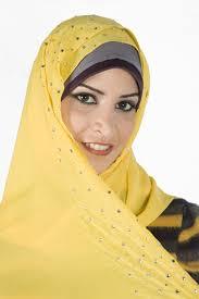 صور اجمل صور بنات طربلس ليبيا