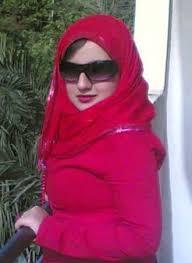 نتيجة بحث الصور عَن اجمل صور بنات طربلس ليبيا محجابات