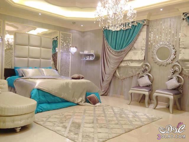 غرف نوم 2021 ديكورات غرف نوم2021 اخر ديكورات غرف النوم2014