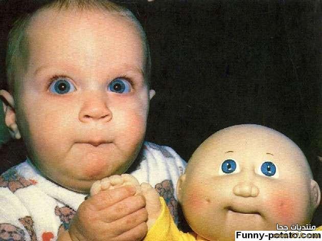 صور اطفال مضحكة 2021 ،<p></p><br> <p></p><br>احلى صور اطفال مصرية مضحكة مكتوب عليها 2021