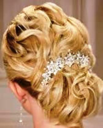 حصريا تساريح عرائس 2020 ، افضل تساريح شعر للعرائس 2020