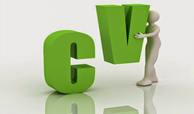 صور نماذج cv جاهزة بالعربى