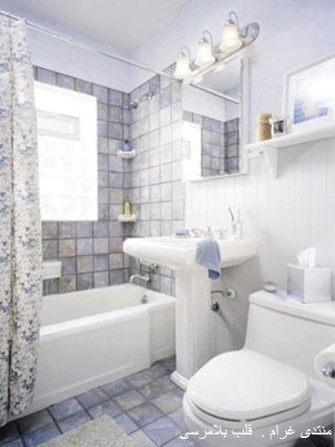 صور صور اطقم حمامات