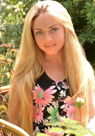 صور فتيات اوكرانيا