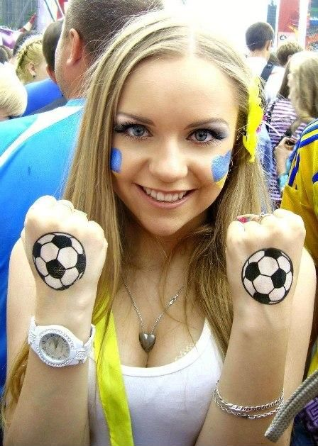 بنات اوكرانيا 2017 جميلات اوكرانيا 2017 Photo Girls Ukraine