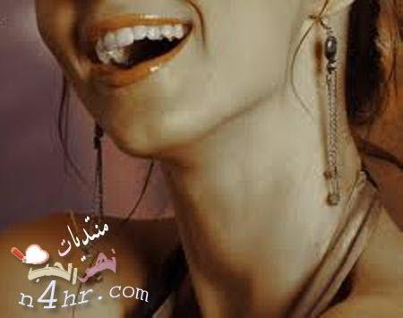 صور بنت مبسوطة رمزيات بنات فرحانة صور بنت تضحك 140915296025.jpg