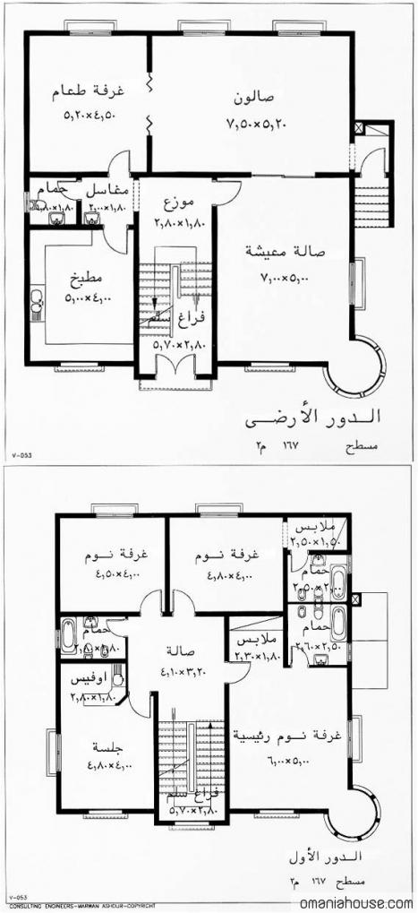 بالصور تصميم بناء منزل صغير خيالي روعة 20160805 379