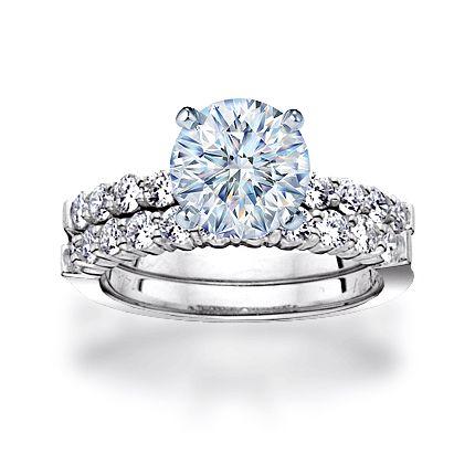 صور صور دبل الماس