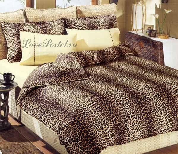 مفارش سرير تركيه 2017 مفارش سرير فيبر 2017