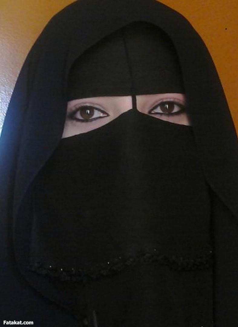 صور صور منقبات مع عيون جميلة