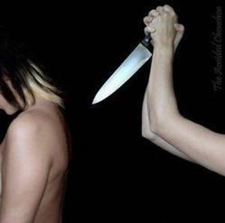 صور خيانة زوجي مع الخادمة
