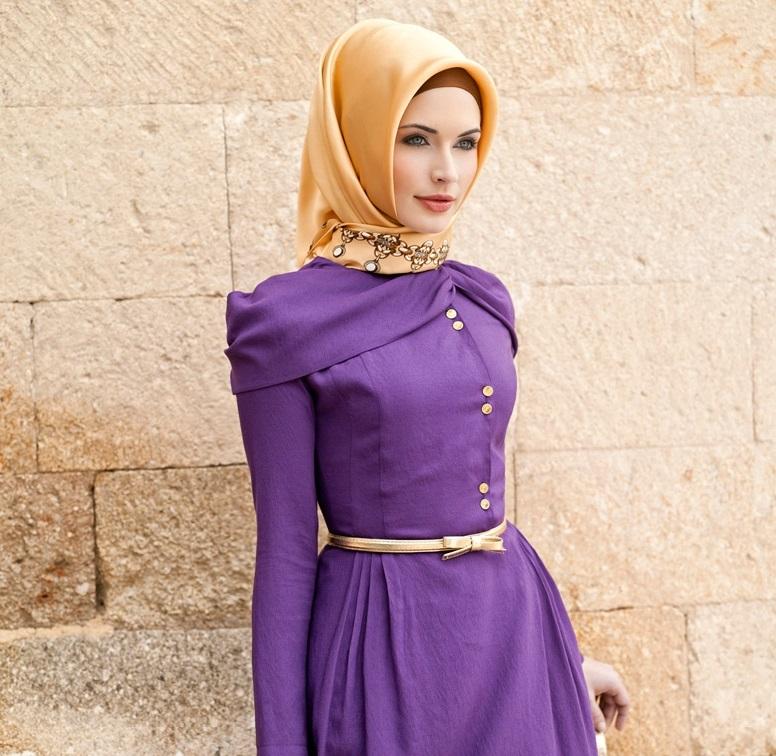 صور موديلات تركية للحجاب افضل حجابات تركيه