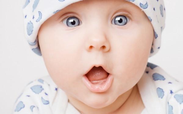 صور صور بيبهات احلى صور اطفال جميلة صورة بيبي حلوه