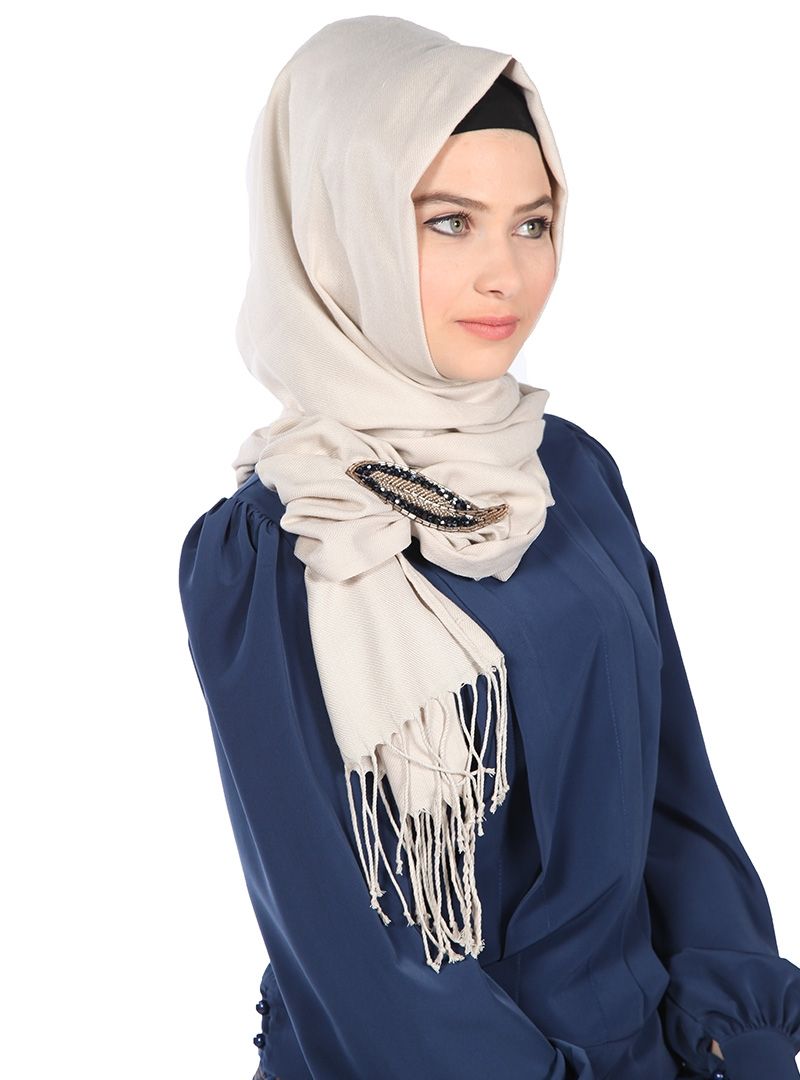 صور اجمل حجاب 2017