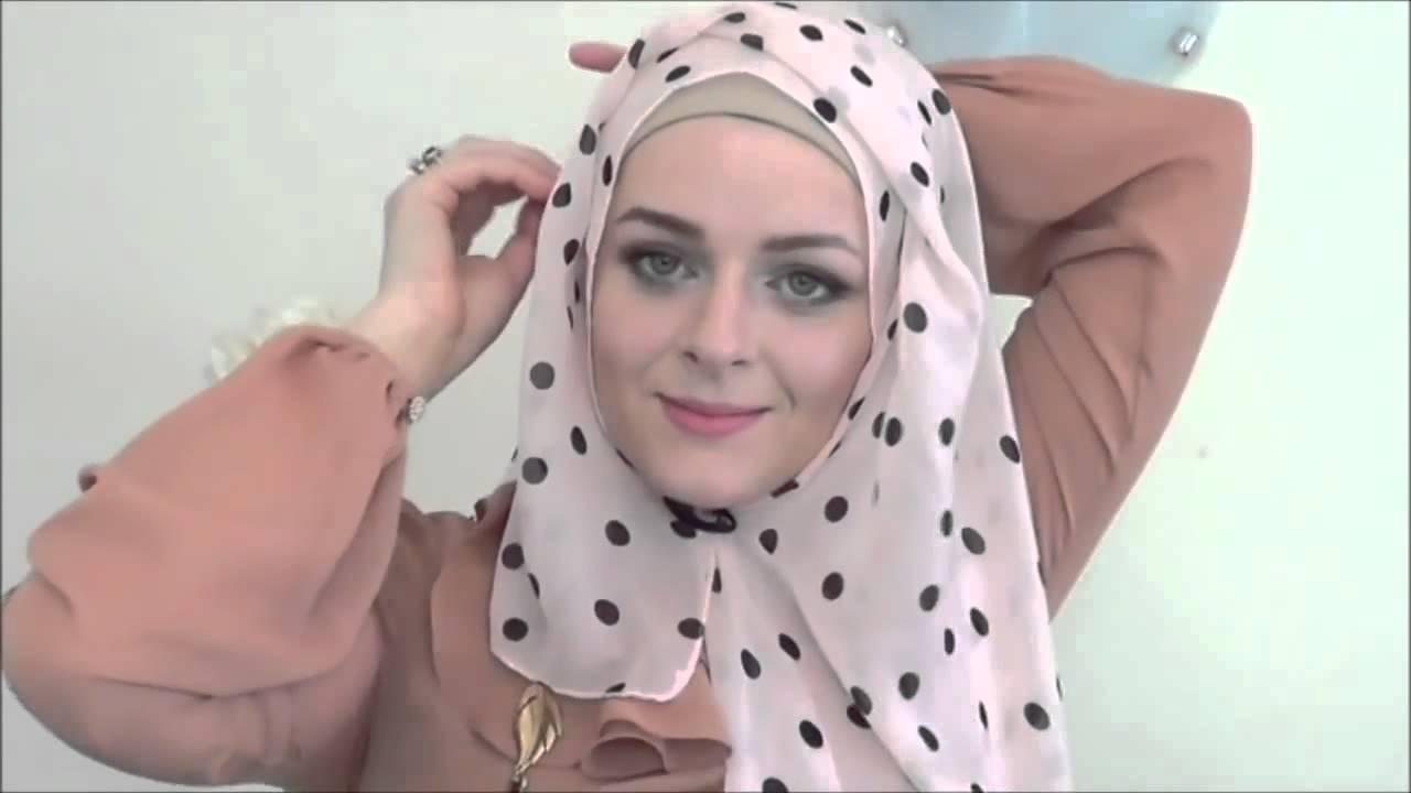 بالصور اجمل حجاب 2019 20160806 406