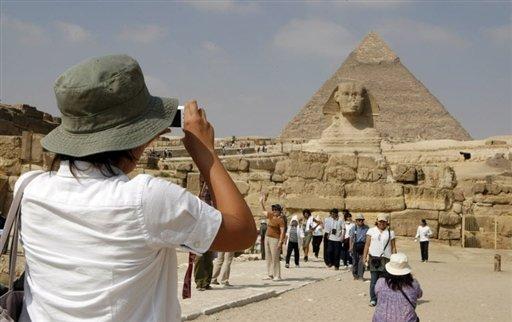 صور موضوع تعبير عن السياحة في مصر للصف الرابع الابتدائي