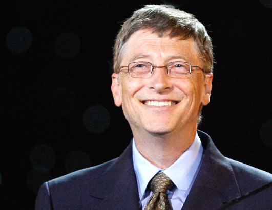 صور اغنى رجل في العالم 2017