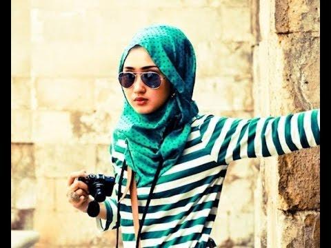 بالصور للمراهقات لفات حجاب 2019 20160807 1013