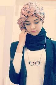 بالصور للمراهقات لفات حجاب 2019 20160807 1015