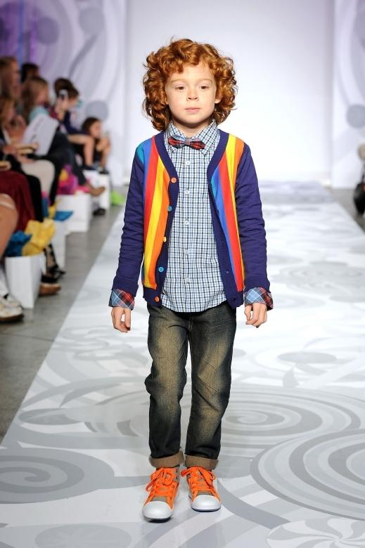 بالصور ملابس اطفال نايس 2019 ازياء للاطفال جديدة 2019 20160807 1025