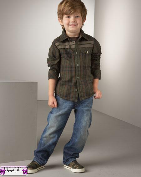 بالصور ملابس اطفال نايس 2019 ازياء للاطفال جديدة 2019 20160807 1027