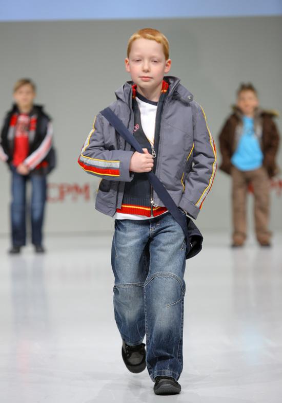بالصور ملابس اطفال نايس 2019 ازياء للاطفال جديدة 2019 20160807 1028