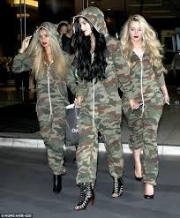 صور صور بنات في زي عسكري