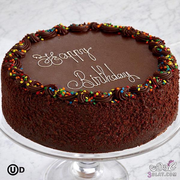 تورتات Happy Birthday تورتات 2020 تورتات لاصدقائك على الفيس بوك تورتات عيد ميلاد