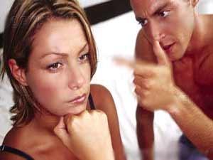 صورة جوزى يجامعني بقوة , زوجي يحب العنف بالجنس
