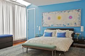 غرف نوم 17 احدث الديكورات 2019 2019 اخر واحدث الديكورات في الدهانات الالوان الحوائط الجدران غرف النوم الانتريهات