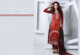 بالصور موديلات ملابس هندية بنجابي 20160807 1694