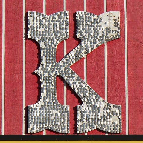 صور حرف K ،<br /> <br />اجمل و  أحلي صور حرف K بالنار مزخرف فِى قلب رومانسى 2018 ،<br /> <br />Letter K Photos 2018