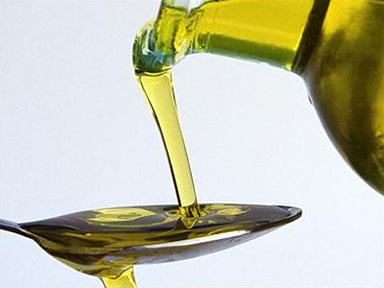 صور فوائد زيت الزيتون للالتهابات المهبليه