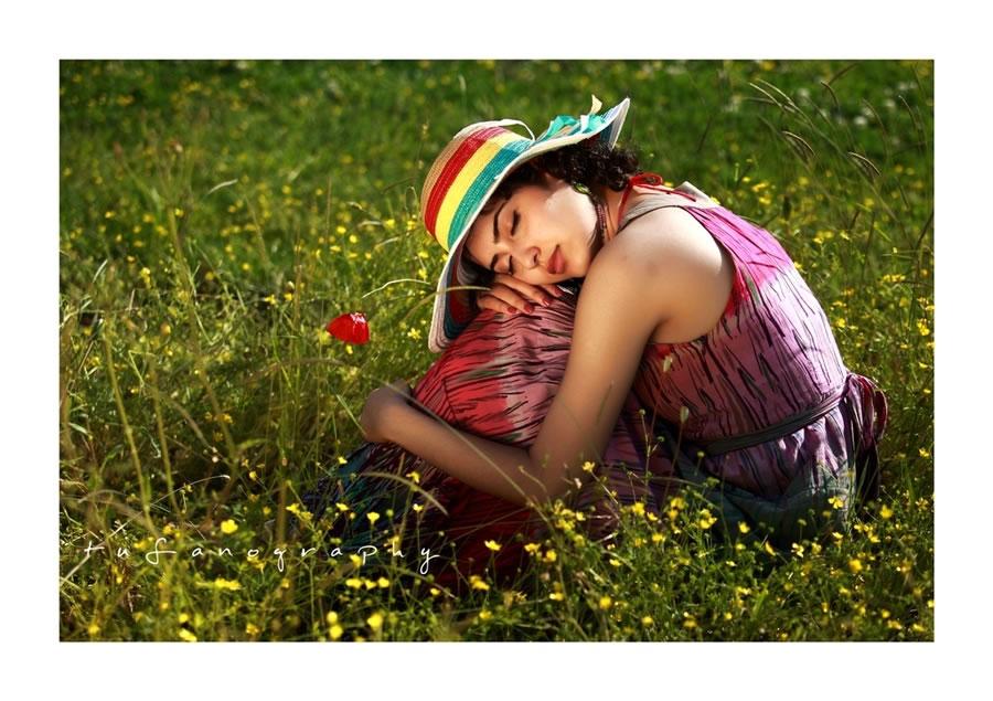 صور بنات صور بنات فِى أحضان ألطبيعه صور بنات نايمه 2018 Sleeping girls photos