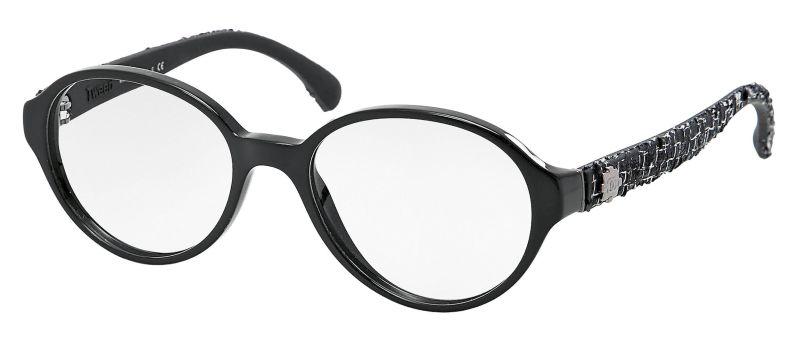 صور نظارات طبيه 2019 نسائيه