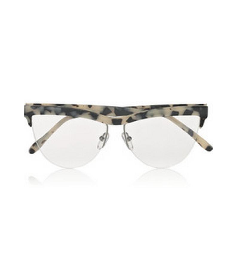 نظارات بريسم الطبيه العصرية