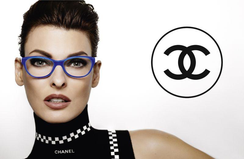 من شانيل، <p></a></p>اختارى اجمل النظارات الشمسية