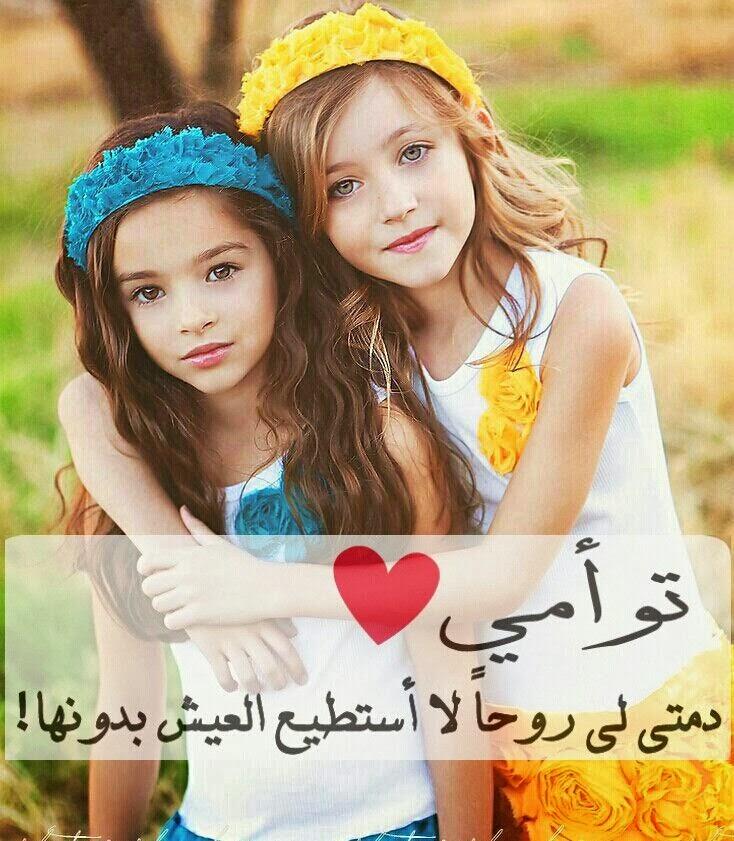 بالصور صور كلمات عن الصداقة اجمل  الحقيقيون للفيس بوك 2019 20160807 608