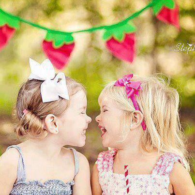 بالصور صور كلمات عن الصداقة اجمل  الحقيقيون للفيس بوك 2019 20160807 610