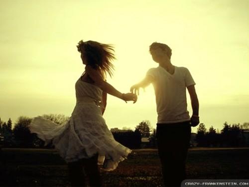 31745 صور رومانسية  2018 , أحلي صور رومانسية  2018 , صور جميلة  رومانسية  2018