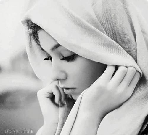 لفات طرح للمحجبات ربطات حجاب سهلة وبسيطة احدث موضة فِي حجاب 2017 2017