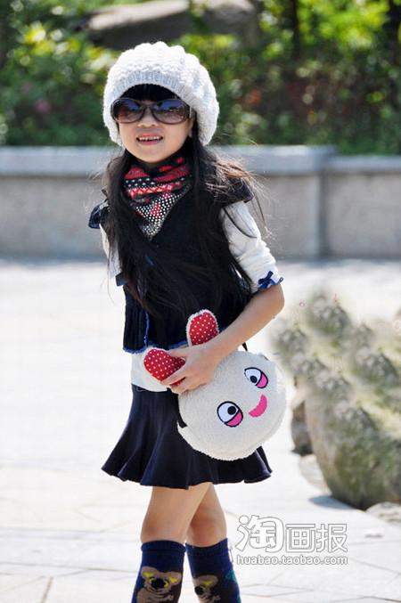 صور صور بنات كورية