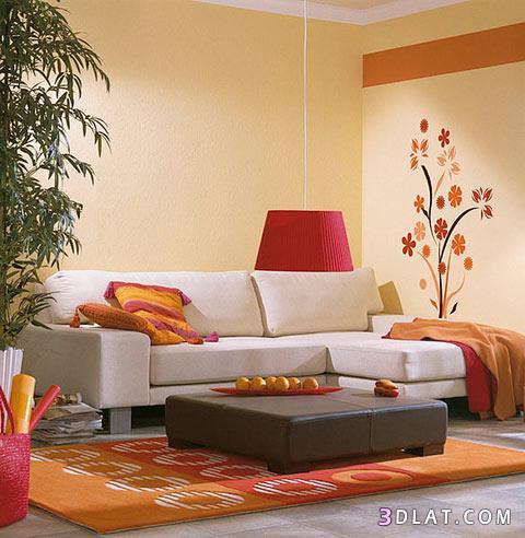 ديكورات غرف معيشة صور غرف جلوس
